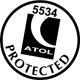 ATOL 5534