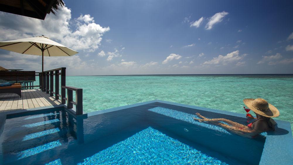 Velassaru Velassaru Maldives