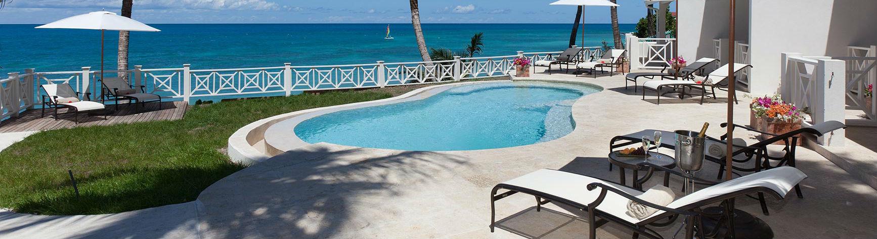Pelican-House 2 Blue Waters Antigua
